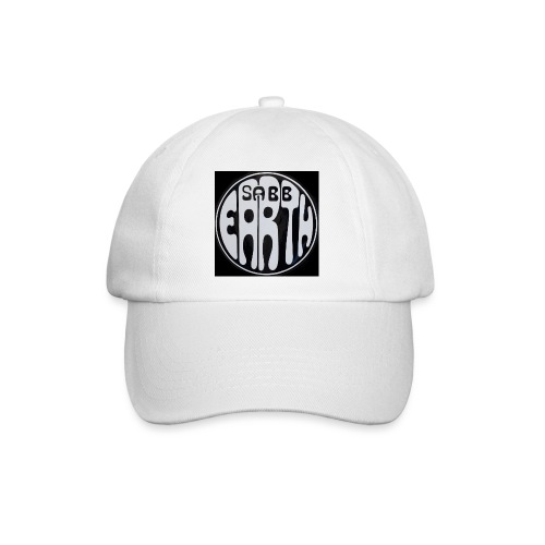 SabbEarth - Baseball Cap