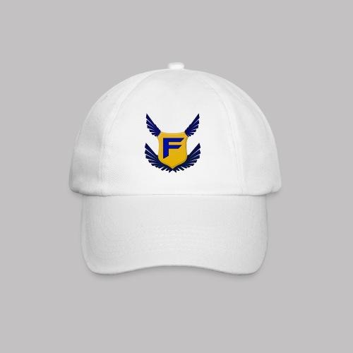 Fakz Badge - Baseball Cap