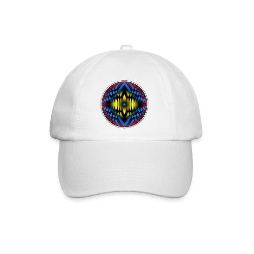 Mandazzling - Baseball Cap