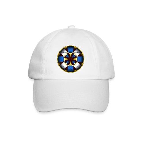 39 - Baseball Cap