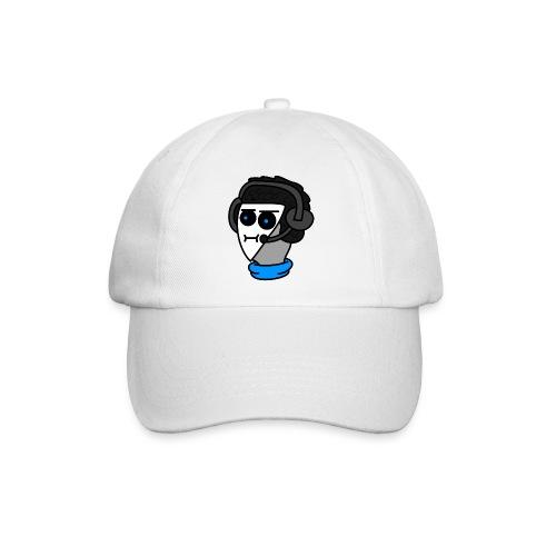 Trytix wut - Baseball Cap