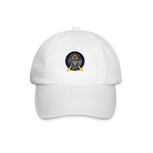 anubass png - Baseball Cap