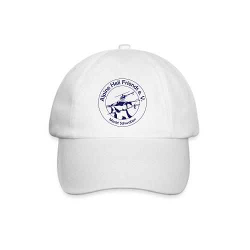 AHF Version 1 VEKTOR - Baseballkappe