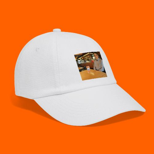 OrangeFullLari - Lippalakki