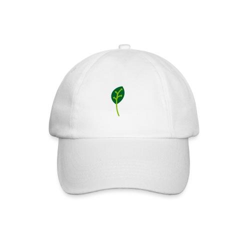 Adveris Verde - Cappello con visiera
