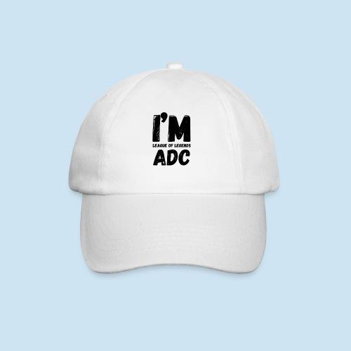 I'm AFC main - Baseballcap