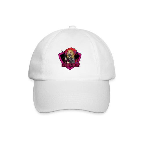 girlbongtheory - Cappello con visiera