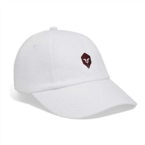 Illyrian I.R - Baseball Cap