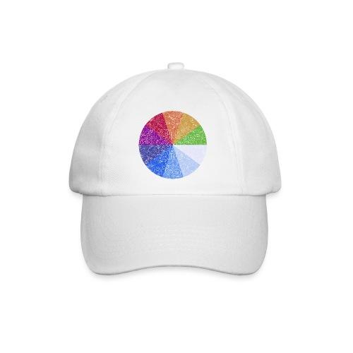 APV 10.1 - Baseball Cap