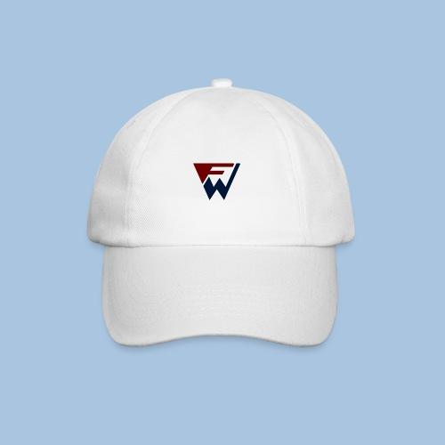 FW Logo - Baseball Cap