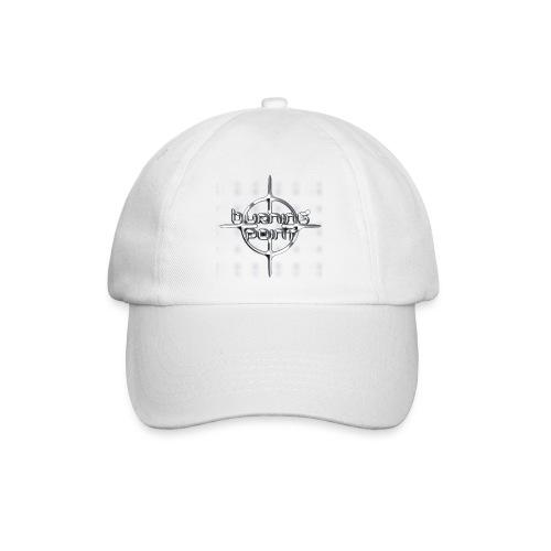 giffi logo2 - Baseball Cap