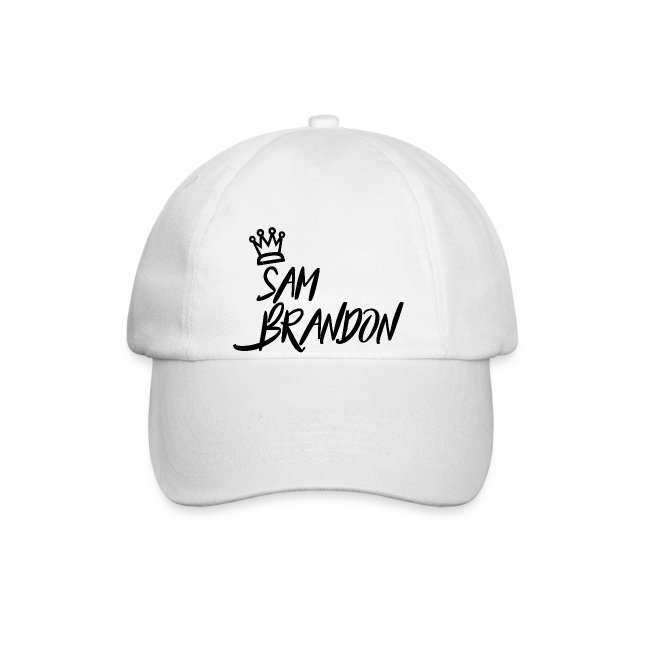 SamBrandonMerch: Originals