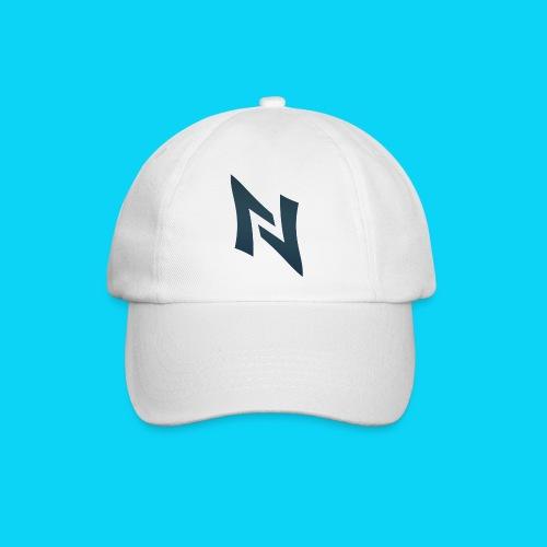 LogoTSHIRT png - Baseballcap