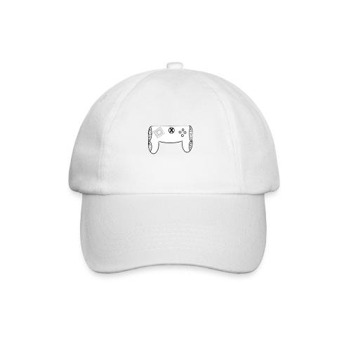 GG Cap - Baseball Cap