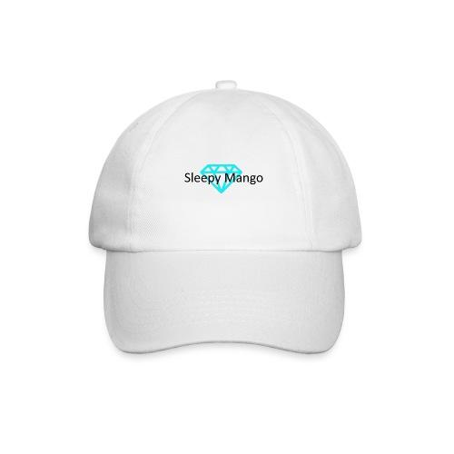 SleepyMango - Baseball Cap