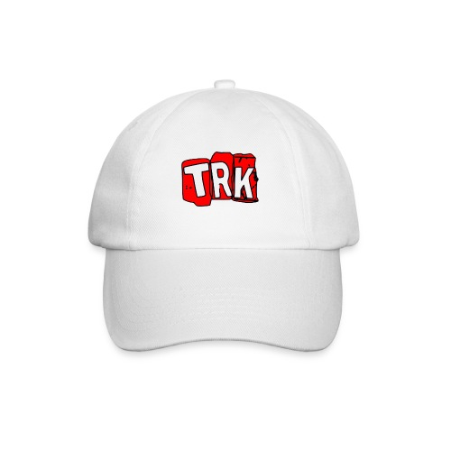 Trial Merch - Baseball Cap