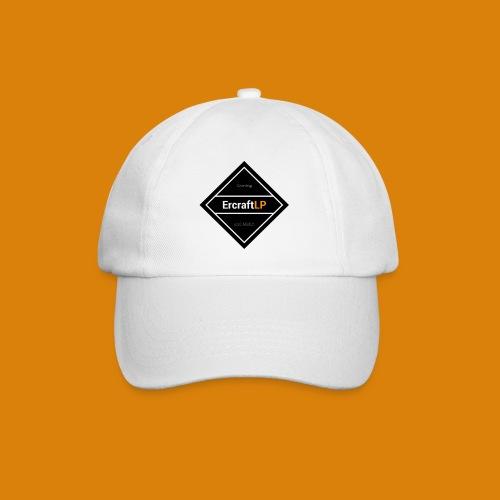 ErcraftLP-Cap - Baseballkappe