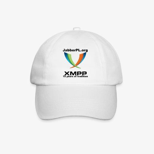 JabberPL.org XMPP - Baseball Cap