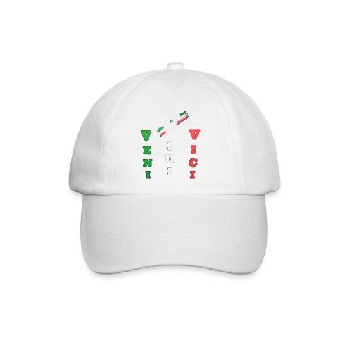 aresson - Cappello con visiera