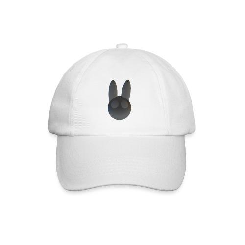 Bunn accessories - Baseball Cap