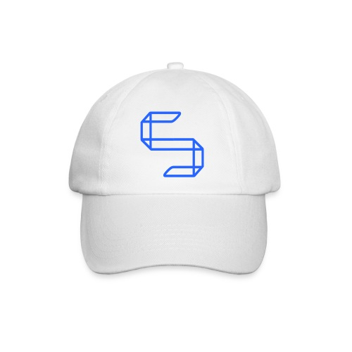 A S A 5 or just A worm? - Baseballcap