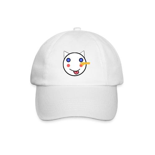 Alf Da Cat - Friend - Baseball Cap