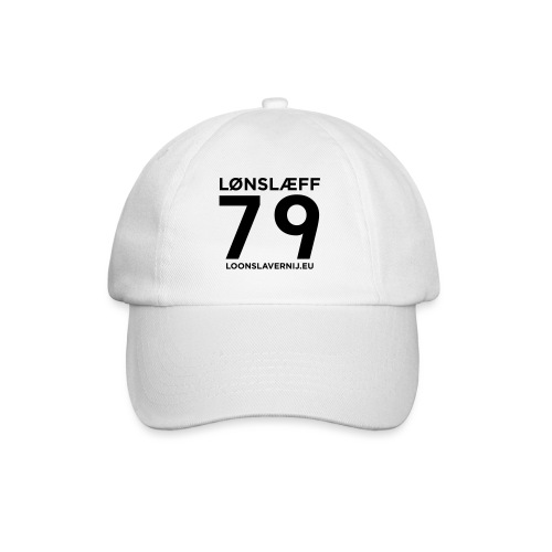 100014365_129748846_loons - Baseballcap