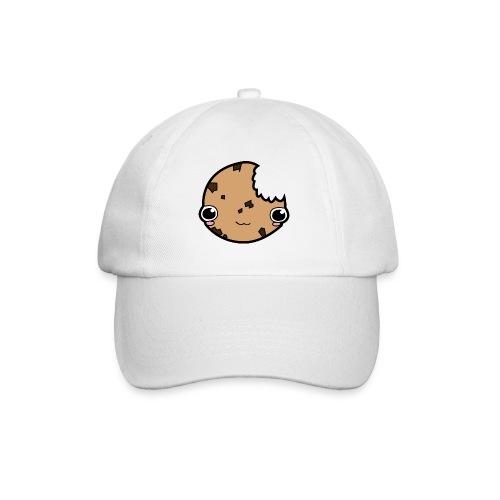 Cookie - Baseballkappe