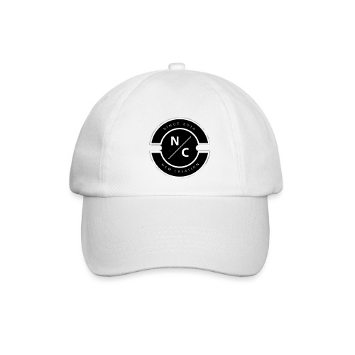 bullets PNG1468 1 png - Baseball Cap