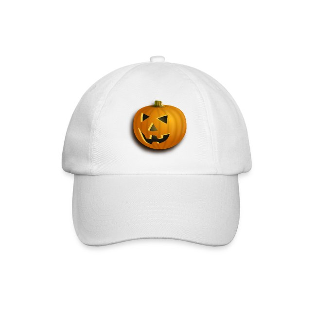 pumpkin 157050