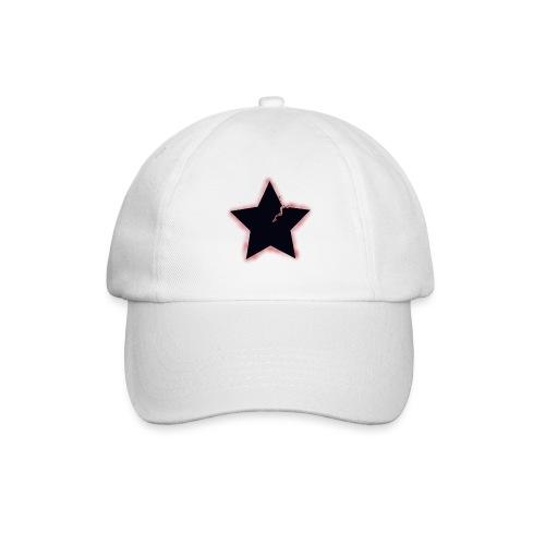 Broken Star - Baseballkappe