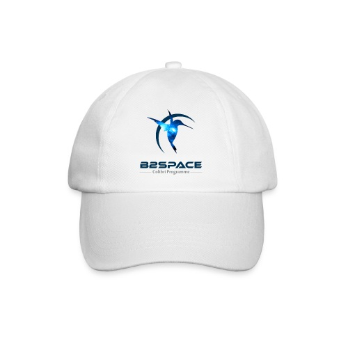 B2Space - Baseball Cap