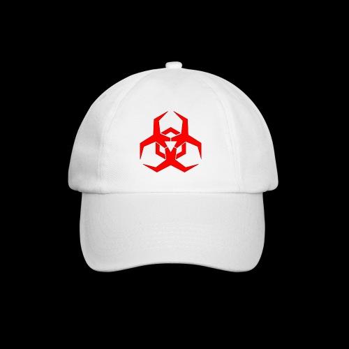 Radioaktive - Baseballkasket