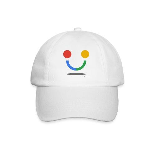 SULO - Baseball Cap