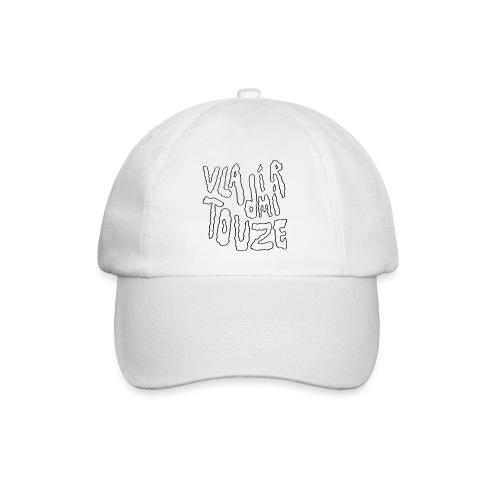 vladi - Baseball Cap