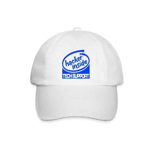 Tech Support - Baseball Cap