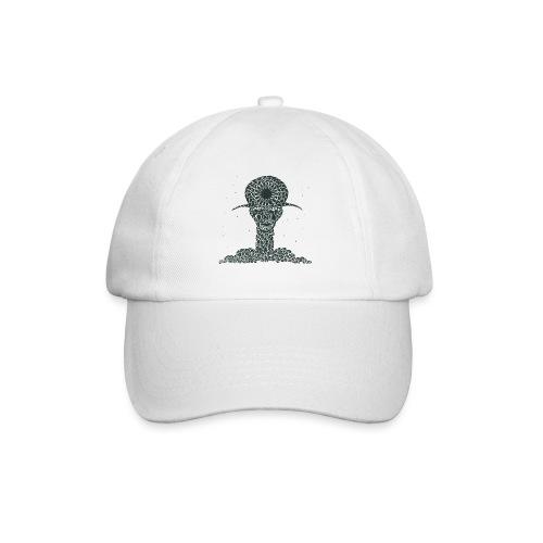 Thanatos - Baseball Cap