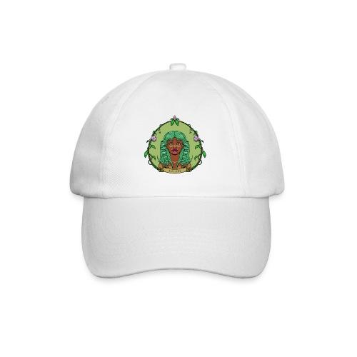 Mother Nature - Gorra béisbol