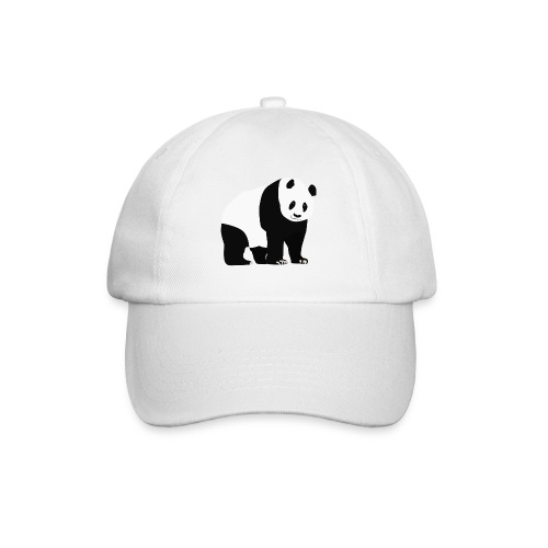 Panda - Lippalakki