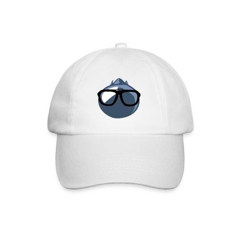 Clue Berry - Baseballkappe