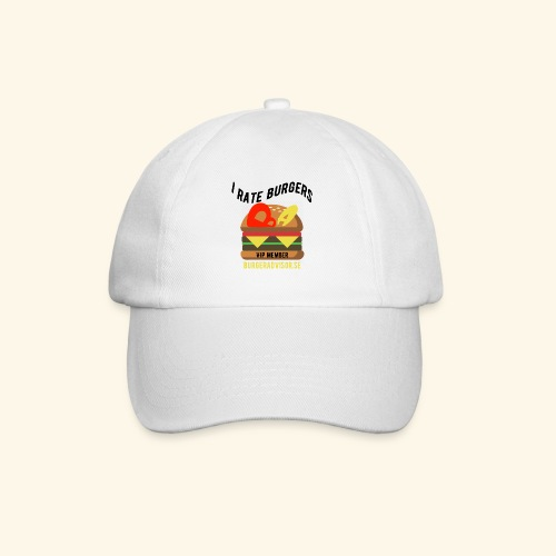 VIP Members Limited edition - Baseball Cap