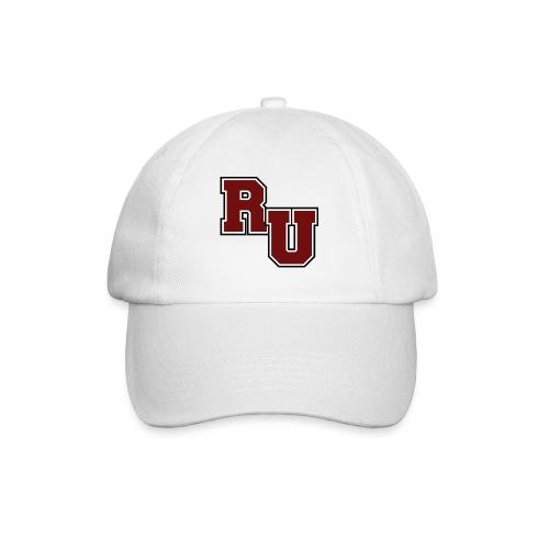 rusk - Baseball Cap