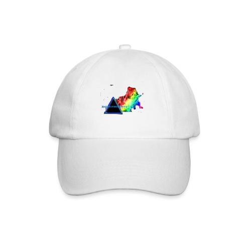 FantasticVideosMerch - Baseball Cap