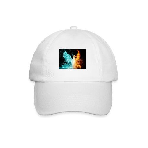 Elemental phoenix - Baseball Cap