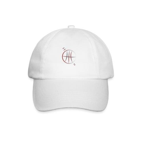 basket - Cappello con visiera