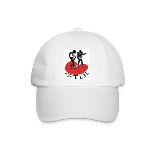 logo3 jpg - Baseballcap