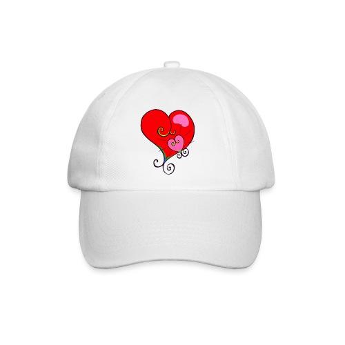 Magic Mother & Magic Child - Baseball Cap