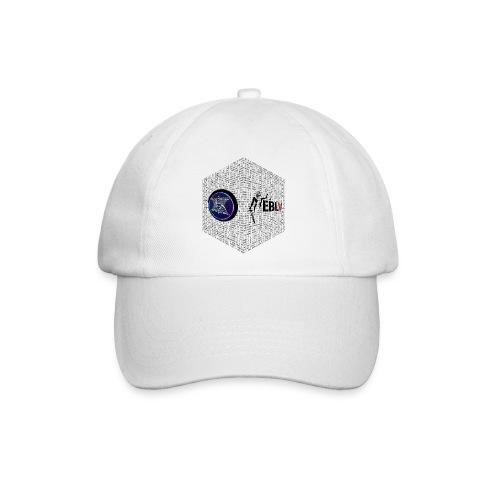 Dos Diseños - Baseball Cap
