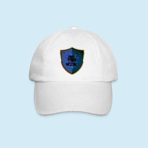 wgam cap - Baseballkappe