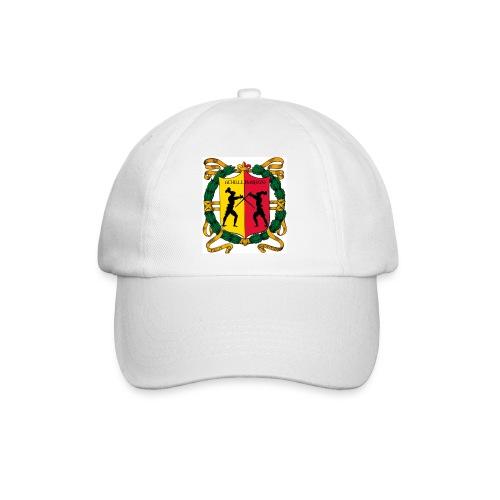 Logo Ravenna - Cappello con visiera